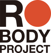 R BODY PROJECT